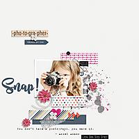 DBS-Snap-24Nov.jpg