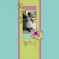 DDD-Springtime-GuestCTSam-layout-1-small.jpg