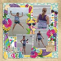 DDND---GIRLS-AT-THE-BEACH.jpg