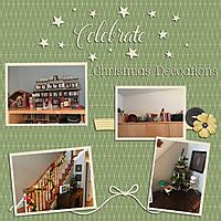 DDS_Celebrate_Christmas.jpg
