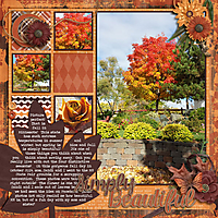 DFD_GiveThanks--LRT-fall-glory.jpg