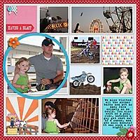 DFD_Selfie-2_steel_County_Fair_8_11_2009.jpg