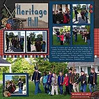 DFD_ShamrockLuck_Trina_LRT_HistoricUSA.jpg