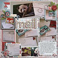 DFD_StoryOfUs-gs-snail-mail.jpg