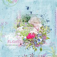 DI-Flowers-14July.jpg