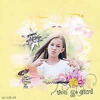 DI-Girl-Power-18May.jpg