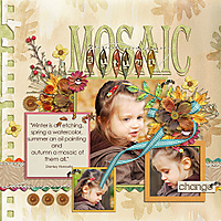 DI-JSD-Autumn-Mosaic-23Sept.jpg