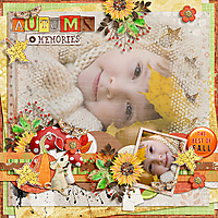 DI-MM-Autumn-Memories-LateSept.jpg