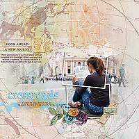 DI-crossroads-21April.jpg