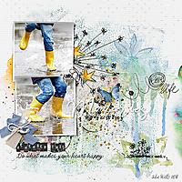 DI-memories-23Feb.jpg