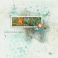 DI-underwater-world-12May.jpg