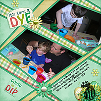 DJ-March-2010---Dyeing-Eggs.jpg