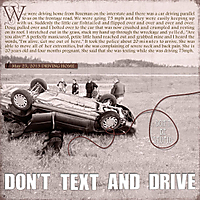 DON_T-TEXT-AND-DRIVE.jpg