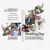 DPwedding-web.jpg