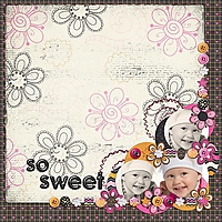 DSB-So-Sweet-17June.jpg