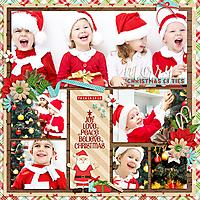 DSI-Christmas-Cuties-24Nov.jpg