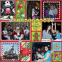 DT_DBD12_Disneyland08_UL.jpg