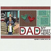 Dad-First-Hero.jpg