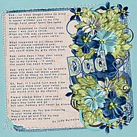 Dad10.jpg
