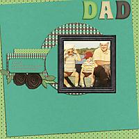 Dad_s_Day.jpg