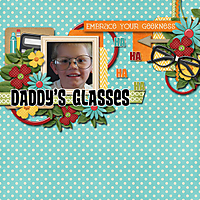Daddys-Glasses.jpg