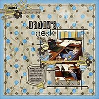 DaddysDesk_web.jpg