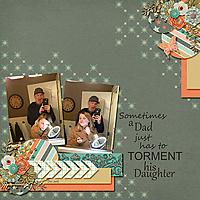 Dads_Torment.jpg