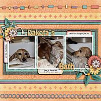 DakotaBath_kimeric_pltemplates4.jpg