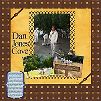 Dan-Jones-Cove.jpg