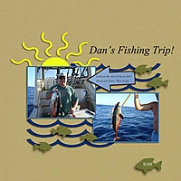 Dan_s_Fishing_trip_version_2_sm_copy.jpg