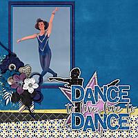 Dance-To-Live.jpg