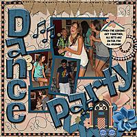 Dance_Party_neia-photo_rfw.jpg