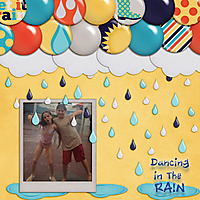 Dancing-in-the-rain-for-upload.jpg