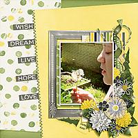 DandelionWish.jpg