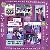 Danielle_Graduation_Party.jpg