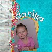 Danika.jpg