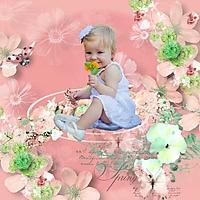 Danse-des-Fleurs-de-Printem_zanthia.jpg
