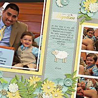 David-Baptism_p3-aprilisa_KindnessIsFree_tp1_template4-copy.jpg