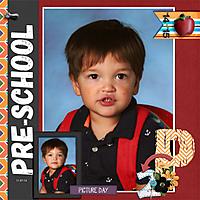 David-PreK-age-2DFD_ThroughTheYears-PK-copy.jpg