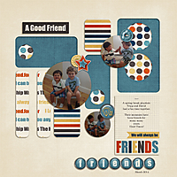 David-and-Tripp-sts_gstemplatechallenge_May2014-copy.jpg