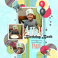 David-half-birthdayMissFishCircleTheBlock_2-copy.jpg