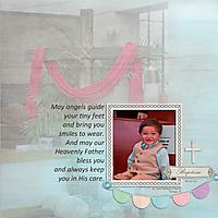David_Baptism_1.jpg