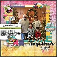 DaysGoneBy_HelenG_web.jpg
