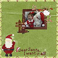 Dear-Santa-Jake.jpg