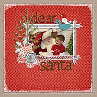 Dear-Santa-Zachy.jpg