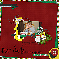 DearSanta1.jpg