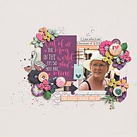 Dear_Mom600.jpg