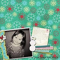 Dear_Santa_Love_Haylie.jpg