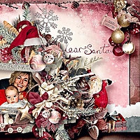 Dear_Santa_cs2.jpg