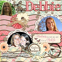 Debbie_Craft_SummerMode_2_rfw.jpg